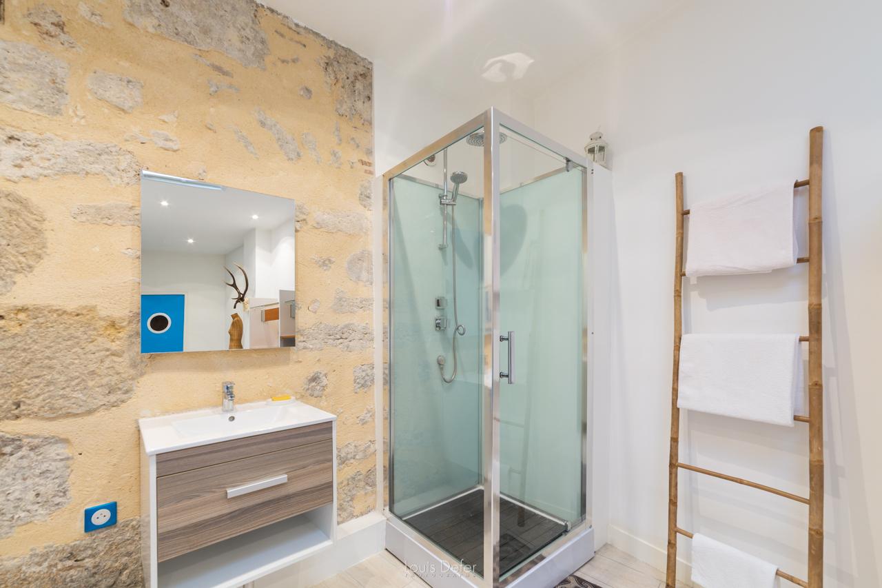 Maison de Thomas - Appartement - Louis Defer Photographe-3658