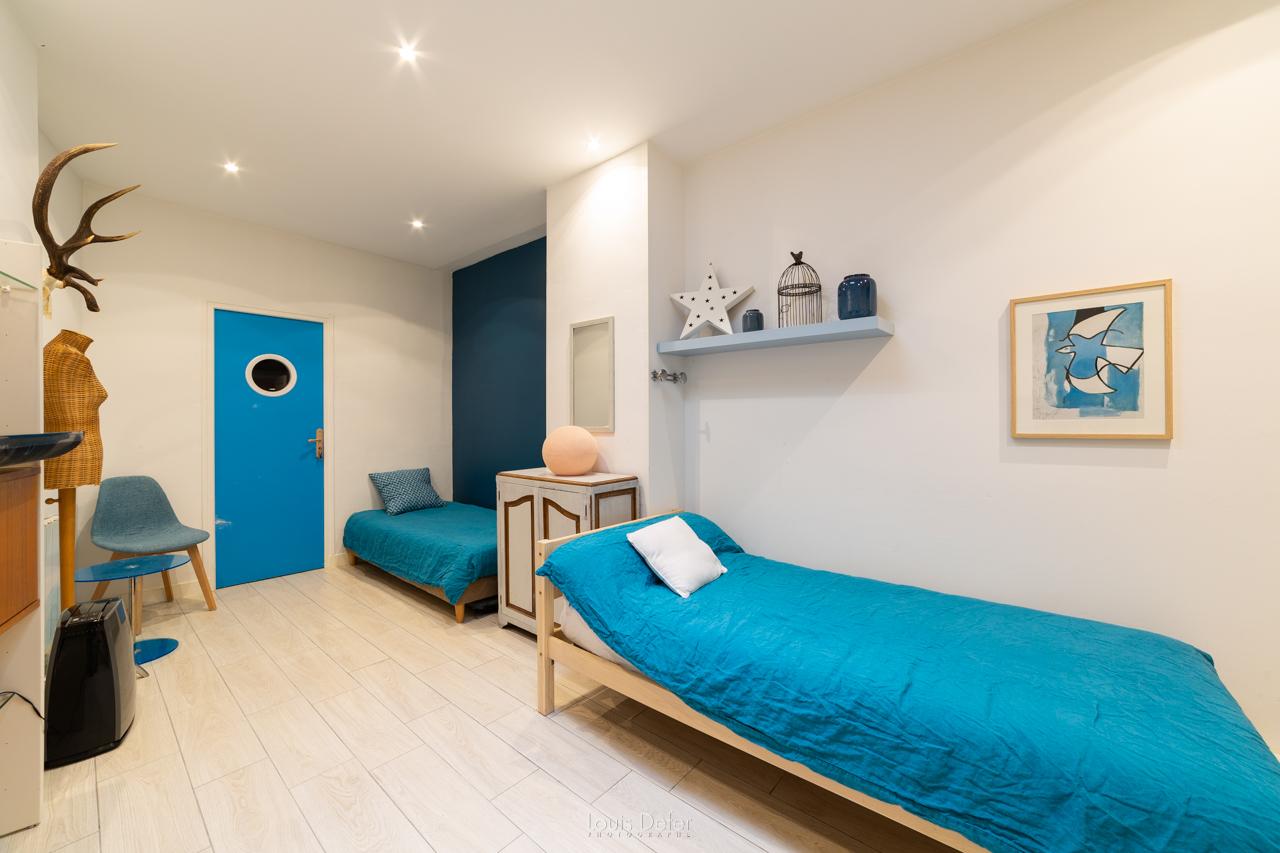 Maison de Thomas - Appartement - Louis Defer Photographe-3663