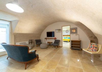 Maison de Thomas - Appartement - Louis Defer Photographe-3677