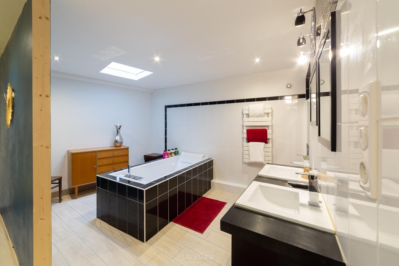 Maison de Thomas - Appartement - Louis Defer Photographe-3687