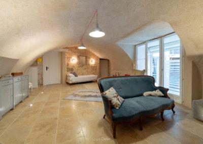 Maison de Thomas - Appartement - Louis Defer Photographe-3694